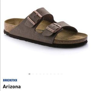 Birkenstock Arizona 😍